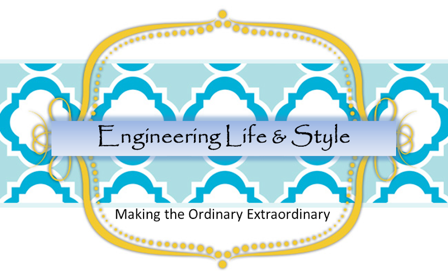 Engineering Life and Style