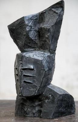 Nicolas Alquin