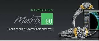 Download Gemvision Matrix 9 Cracked - Full Software with Crack