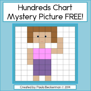 https://www.teacherspayteachers.com/Product/100s-chart-mystery-picture-free-1257743