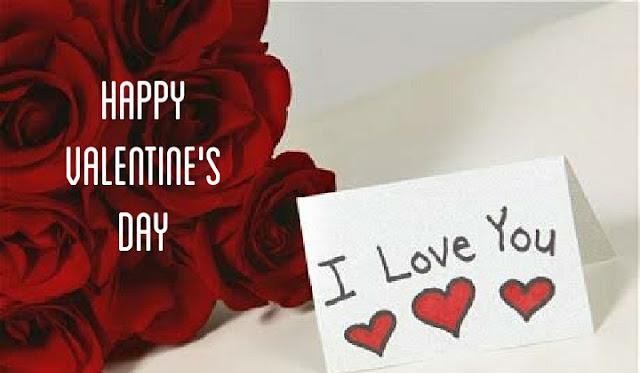 Happy-valentines-day-2019-wishes-jpeg