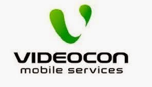 VIDEOCON ALL Phones Software Free Download