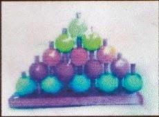bellatoys produsen, distributor, supplier, jual menara telur ape mainan anak serta berbagai macam mainan alat peraga edukatif edukasi (APE) playground mainan luar untuk anak anak tk dan paud