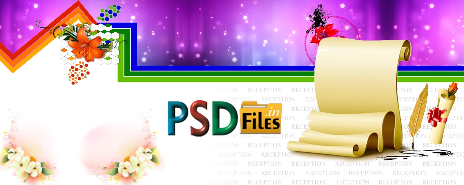... studio backgrounds psd free downloads,12x36 album psd background free