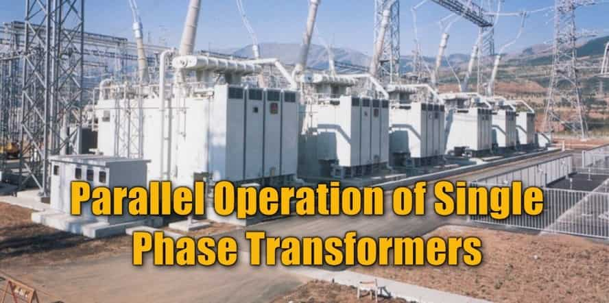 Parallel%2Boperation%2Bof%2Bsingle%2Bphase%2Btransformer