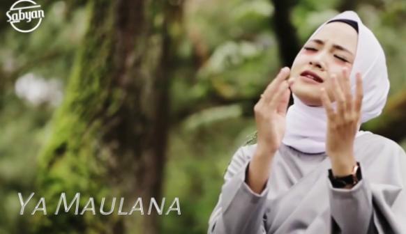 7 Lagu Indo Paling Ngetop 2018 Dan Menjadi Trending Music Di Youtube