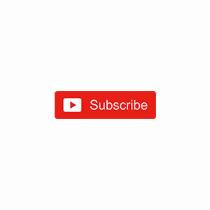 Add YouTube subscribe button to blogger