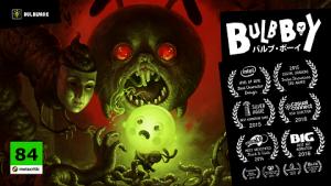 Bulb Boy APK+DATA