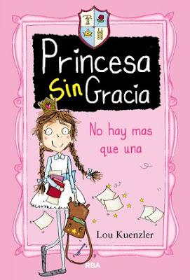 http://www.boolino.es/es/libros-cuentos/princesa-singracia/