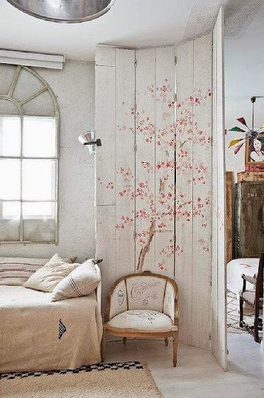 tree wall decals