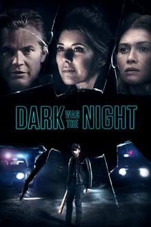 Watch Dark Was the Night Online Free in HD