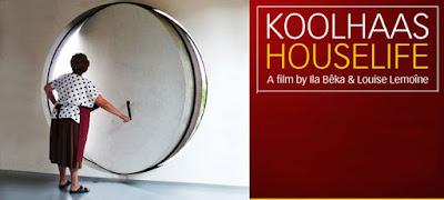 koolhass-houselife