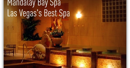 Best Spa Resorts And How To Find Them
