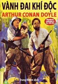 Vành Đai Khí Độc - Arthur Conan Doyle