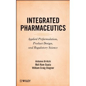 Pharmaceutics: The Science and Art of Dosage Form Making