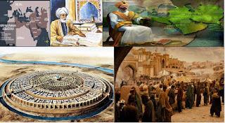 DINASTI DINASTI YANG MEMERDEKAKAN DIRI DARI BAGHDAD pertanyaan tentang masa disintegrasi  masa disintegrasi dalam bidang politik dalam sejarah kebudayaan dan peradaban islam dimulai ketika  munculnya dinasti-dinasti dalam islam  masa disintegrasi 1000 1250 m pdf  disintegrasi dalam bidang politik sebenarnya sudah mulai terjadi di akhir zaman  di zaman abbasiyah wilayah yang sama sekali tidak pernah diakui menjadi bagian abbasiyah adalah  jurnal masa disintegrasi  dinasti dinasti islam yang muncul bersamaan melemahnya dinasti abbasiyah