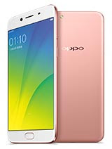 Spesifikasi Oppo F3 Yang Baru Meluncur Di Indonesia