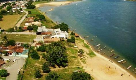 Homem é assassinado no Povoado Lagoa de Pedra, zona rural de Pão de Açúcar