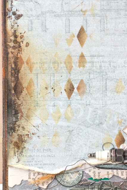 mona-design-steampunk-prima-Mila-Valentova