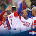 RATINGS: Clásico Mundial de Béisbol (PUR vs. Holanda) | lunes 20 de marzo