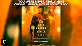 you were never really here soundtracks-a beautiful day soundtracks