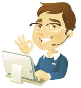 usaha online,bisnis online terpercaya,usaha online yang menguntungkan,lowongan bisnis online,bisnis online terbaik di dunia,bisnis anak muda yang menjanjikan,usaha anak muda kreatif,usaha anak muda di desa,9 Ide Bisnis Online Yang Mungkin Anda Lakukan Besoknya,
