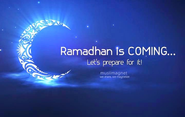 Ramadan Coming soon HD Wallpapers 4
