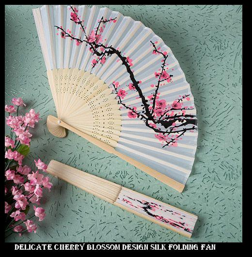 681011d111d london run Grunge grunge life nikola tesla inventions electricity Delicate  Cherry Blossom Design Silk Folding Fan