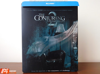 [Obrazek: The_Conjuring_2_%255BBlu-ray_Steelbook%2...255D_1.JPG]