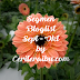 SEGMEN :: BLOGLIST SEPT-OKT BY CERITERAIBU.COM