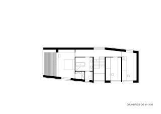 a f a s i a: juri troy architects