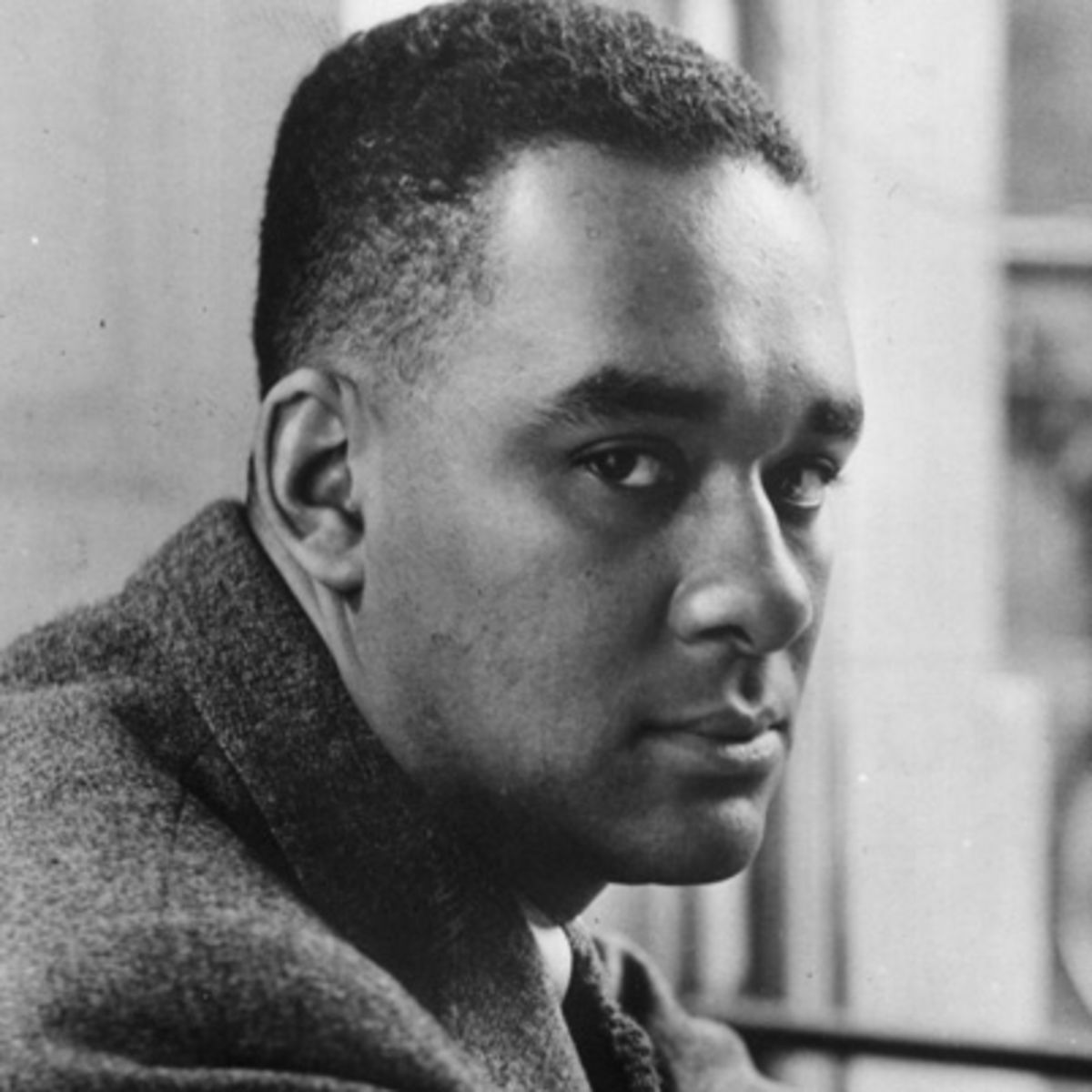 richard wright the ethics of living jim crow