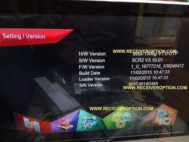 NEOSAT 9800 HD RECEIVER POWERVU KEY SOFTWARE