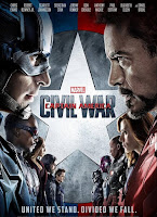 http://www.hindidubbedmovies.in/2017/09/captain-america-civil-war-2016-watch-or.html