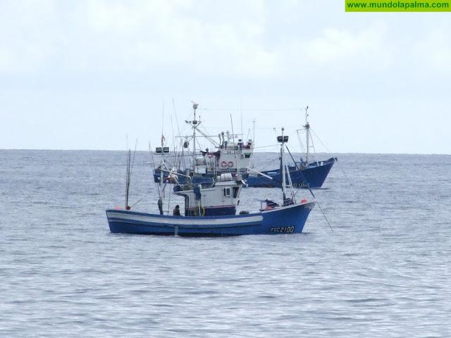 Mato (PP) asegura que el nuevo acuerdo pesquero entre la UE y Marruecos será positivo para la flota española