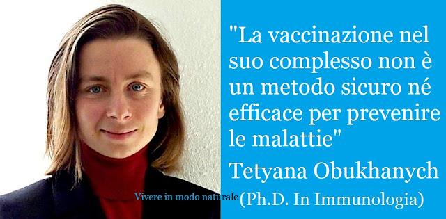 Tetyana-Obukhanych-immunologa-spiega-immunità-di-gregge