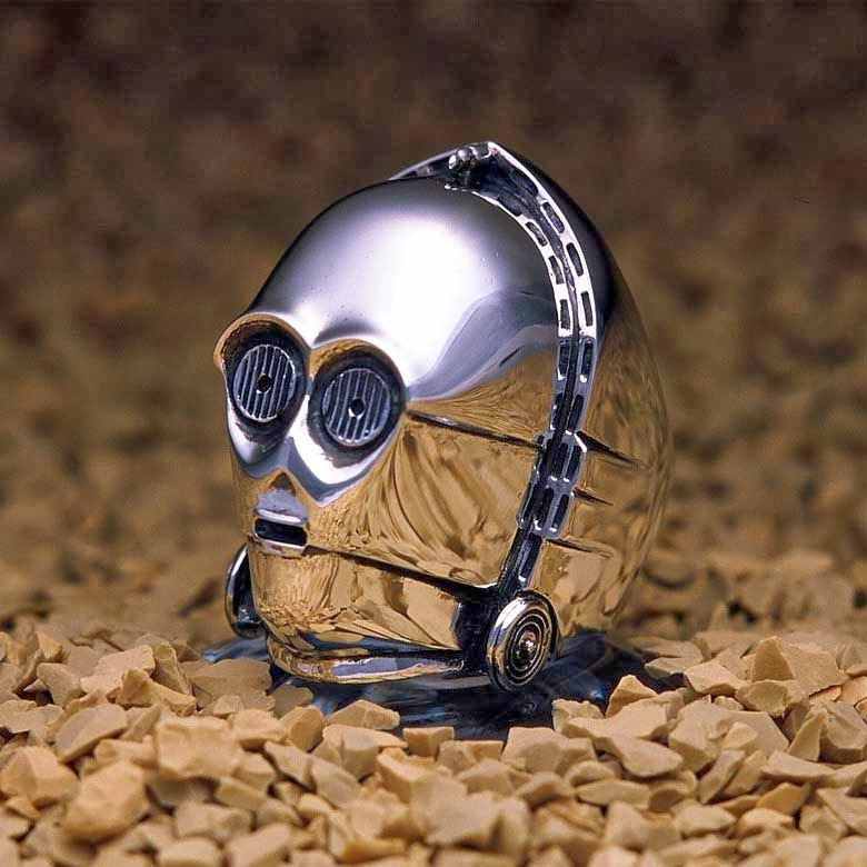 05-C-3PO-jap-inc-Star-Wars-Rings-Sculptures-www-designstack-co