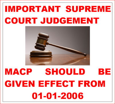 supreme court judgement impact on novartis Novartis pharmaceutical wage & hour class action – $99 million settlement   the court finally approved the $99 m settlement and entered a final judgment in  the case  the various factors that would affect a settlement class member's  recovery if the  in february 2011, the united states supreme court refused  novartis'.
