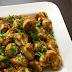 Arbi Masala Recipe for Navratri Fast | Arbi (Colocasia) Sabzi Recipe for Vrat or Fasting or Upwas