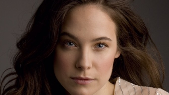 Mary Kills People - Doctor Assisted Suicide Drama Ordered by Lifetime with Caroline Dhavernas to Star