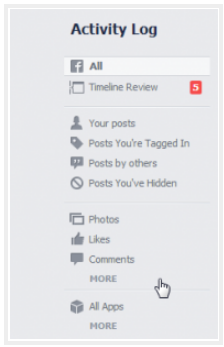 How can i delete search history on facebook kobe monitor clear2bsearch2bhistory2bon2bfacebook ccuart Images