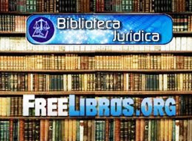 Colección Biblioteca Jurídica 2014