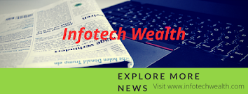 Infotech Wealth