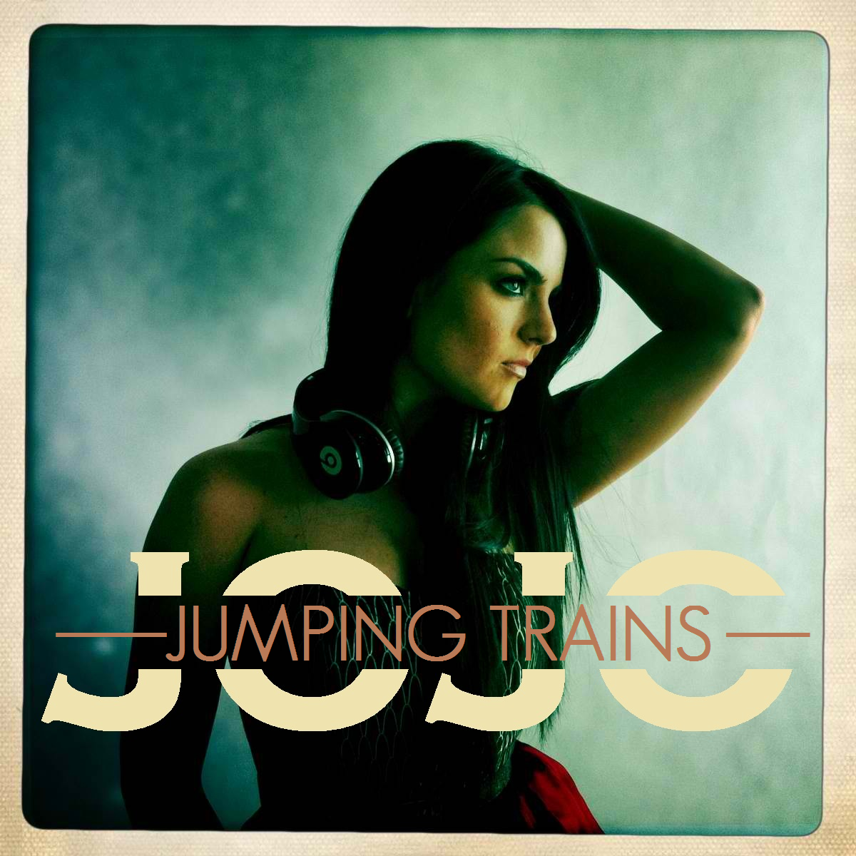 Leakedalbumsdownload Jojo Jumping Trains