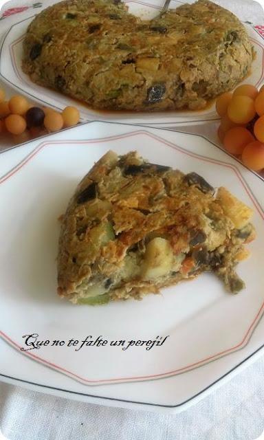 berenjenas_tortilla