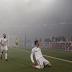 Real Madrid Diprediksi Berjaya di Liga Champions