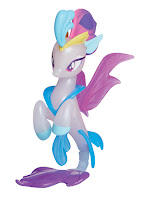 Queen Novo My Little Pony The Movie Figure