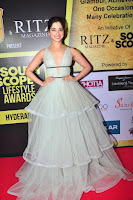 Tamanna sizzling south scope event 007.jpg