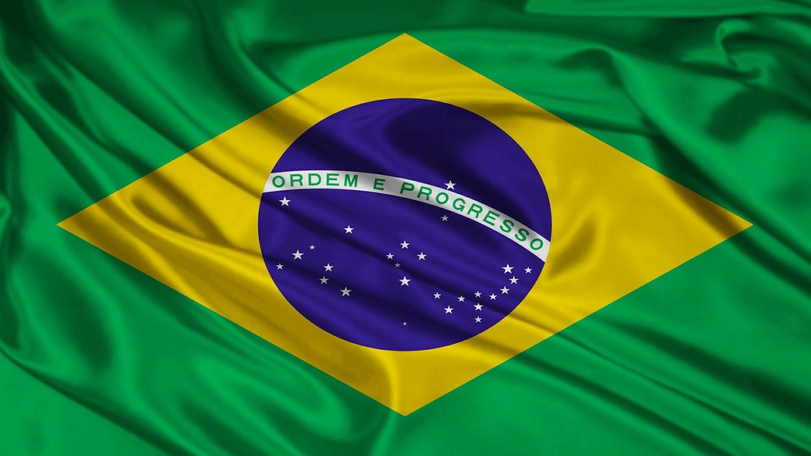 Playlist IPTV BRAZIL Links M3U Updated 20-03-2019