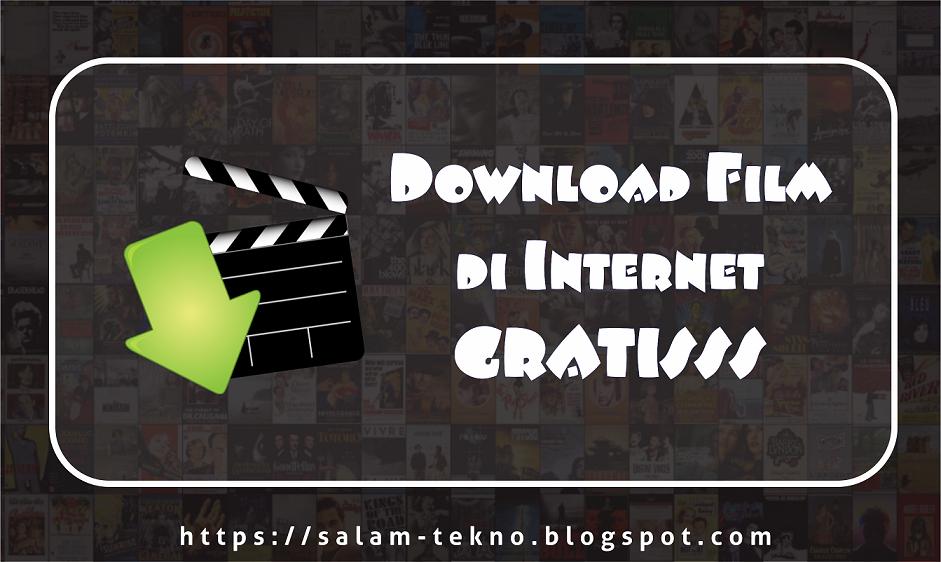 Cara Download Film di Laptop dari Internet, Terbaru dan ...